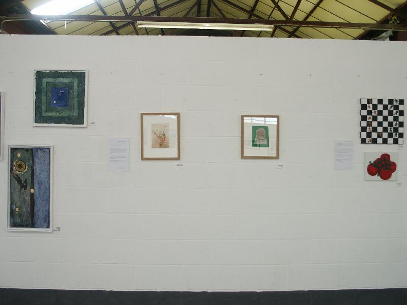 Artworks 003