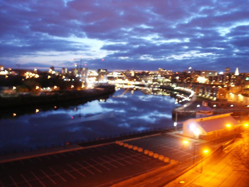 Newcastle 005