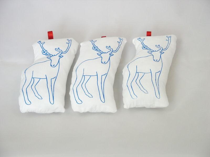 Deer.tops.2008 019