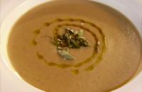 Chestnut_soup_2_01