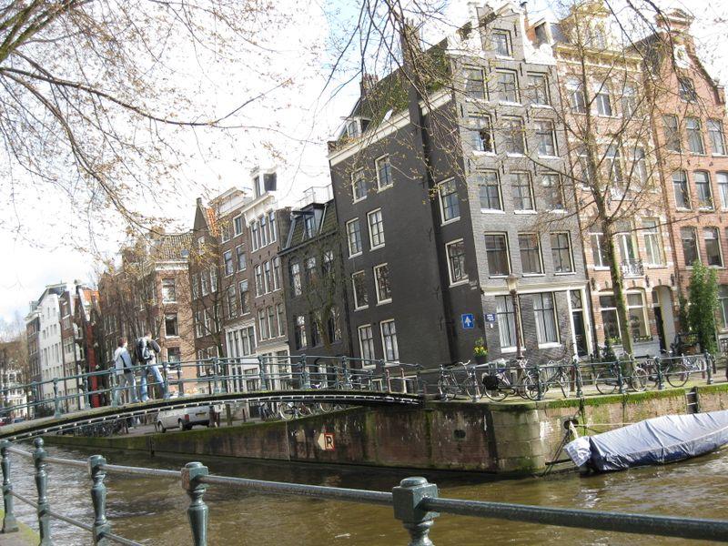 Amsterdam09 008