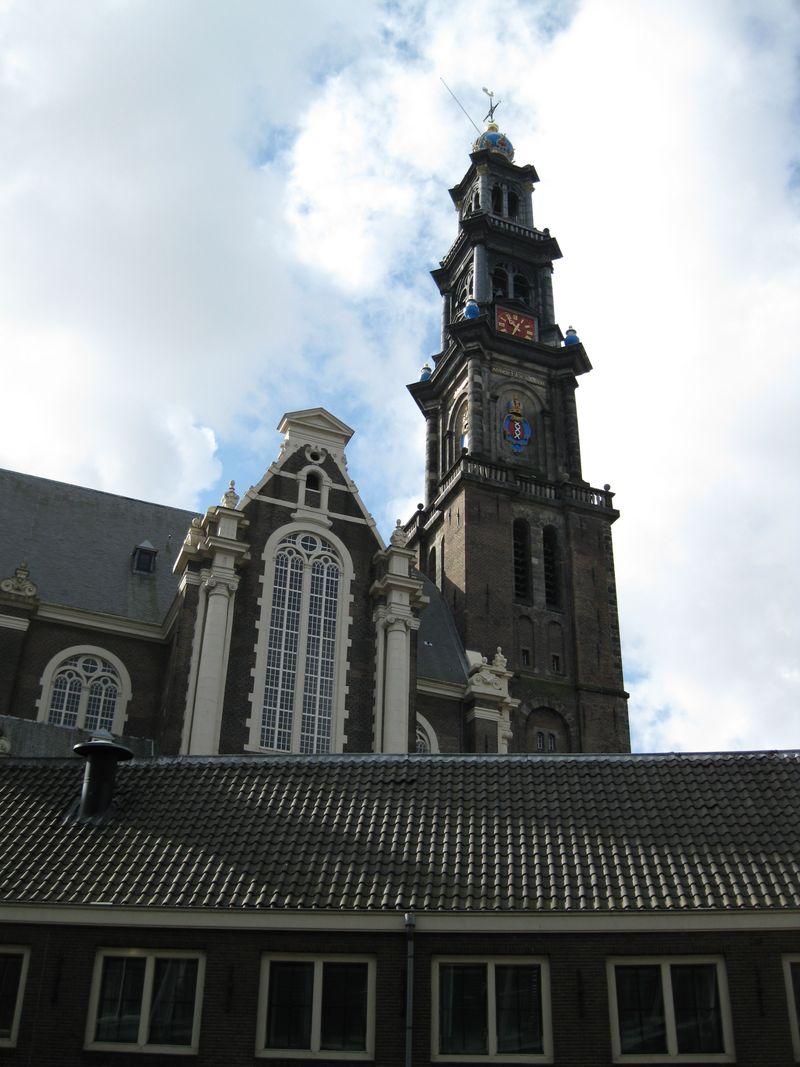 Amsterdam09 001