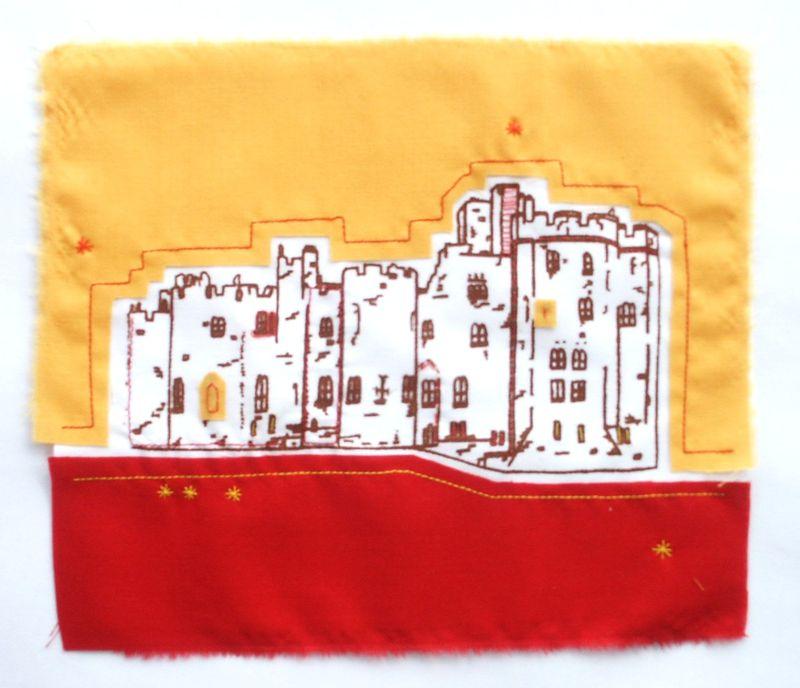 Castles09 010