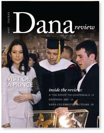 Danareview