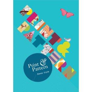 Printpattern