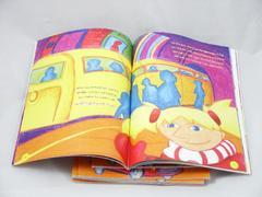 Book_001_2