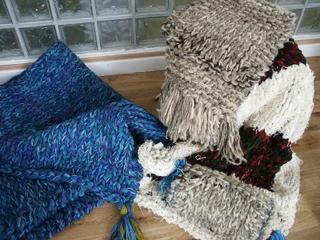 Knitting_002