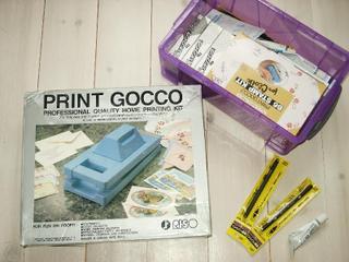 Gogowithgocco_002