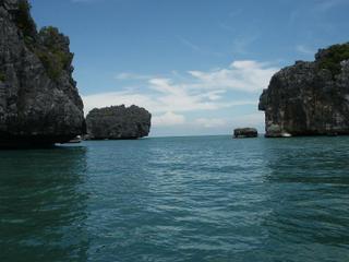 Thailand07_079
