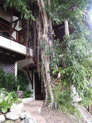 Thailand07_028_2