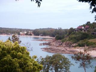 Thailand07_063