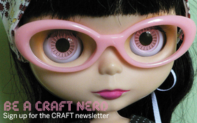 Craftzine_2