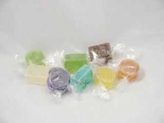 Dottie_and_soaps_024