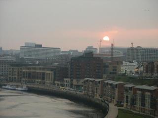 Newcastle_012