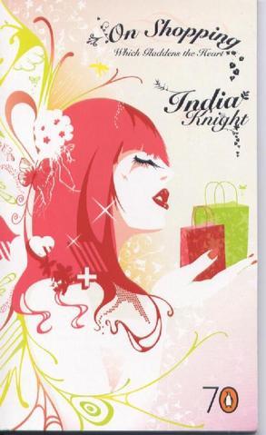 Indiaknightbook