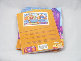 Book_009_2