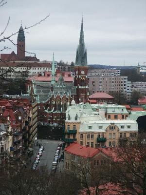 Sweden08_007