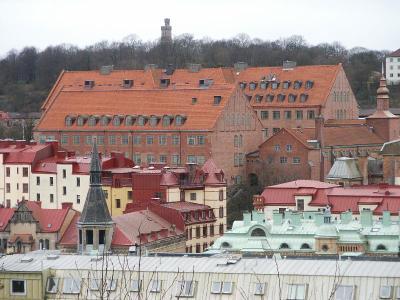 Sweden08_009