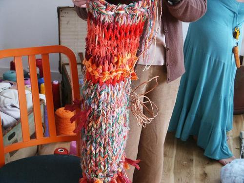 Knitting_006