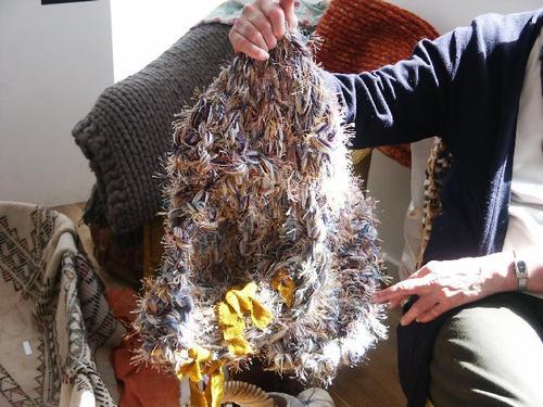 Knitting_007