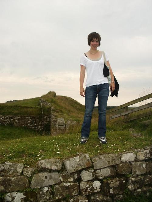 Hadrians_wall_004